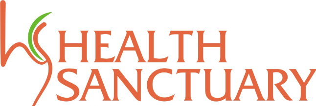 Health Sanctuary