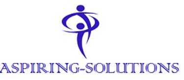 Aspiring-Solutions
