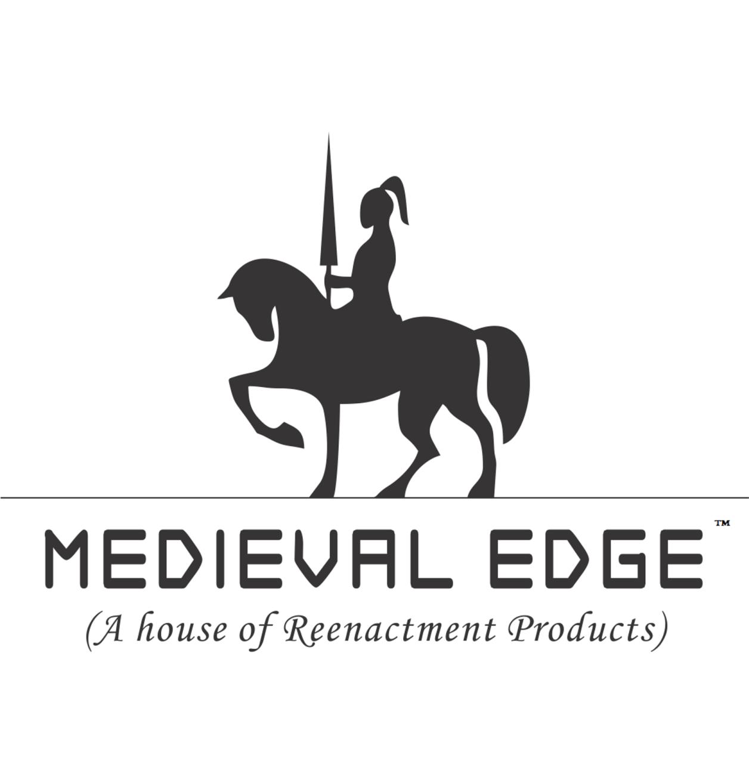 Medieval Edge