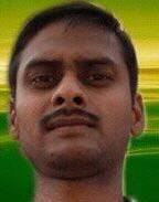Indo Global Management Services