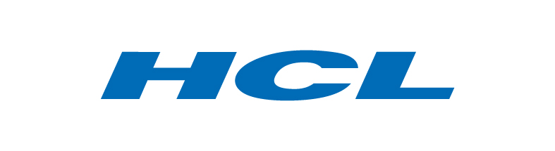 HCL is Looking for C++ Developers