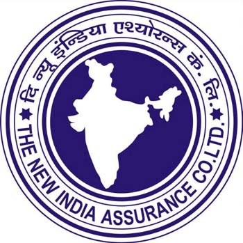 New India Assurance Limited (NIACL)