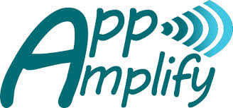 Appamplify.com