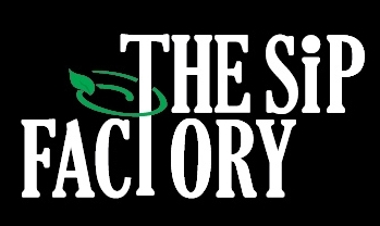 THE SIP FACTORY