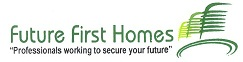 Future First homes Private Limited