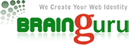 Urgent Opening for Telecaller Brainguru Technology