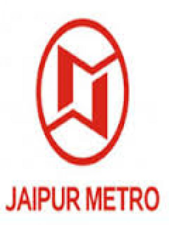 Jaipur Metro Rail Corporation (JMRC)