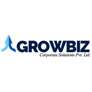 GROWBIZ CORPORATE SOLUTIONS PRIVATE LIMITED