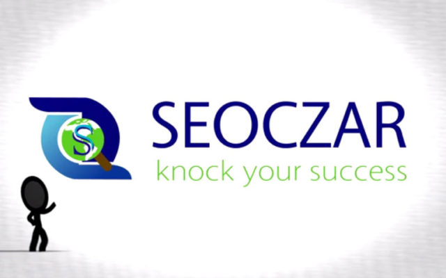 Seoczar IT Pvt Ltd