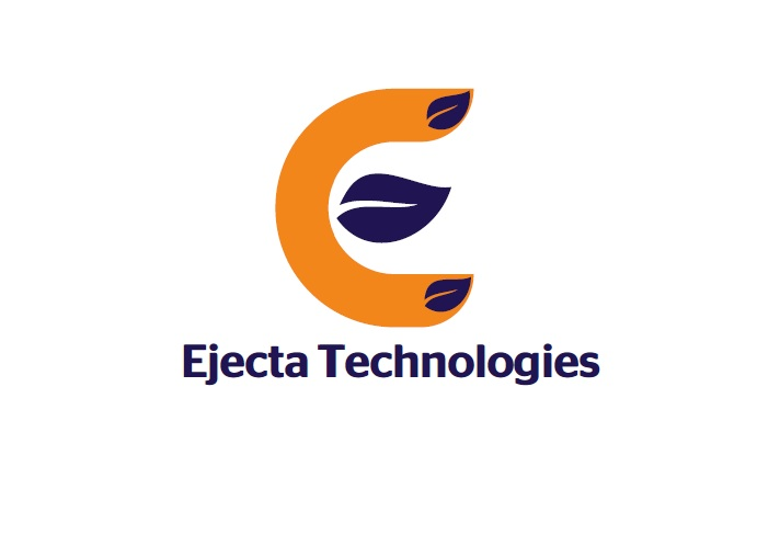 Ejecta TechnologiesPvt.Ltd