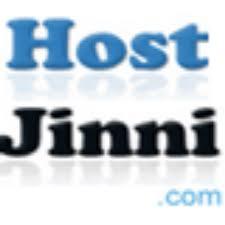 Domestic Sales / Telesales / Online Sales / Business Development / Sr. Exe. / Asst. / Manager – Web Hosting/Email Hosting/Domain Registration