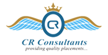 Hiring Freshers for Airlines