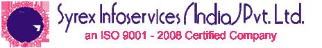 F2F Executive-International NGO