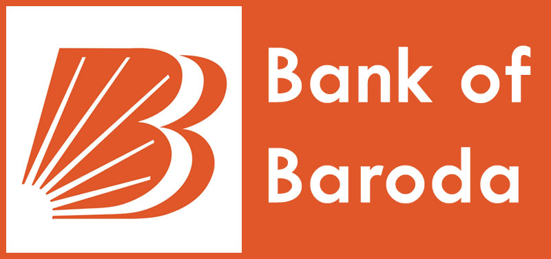 Bank of Baroda | Baroda Manipal School of Banking