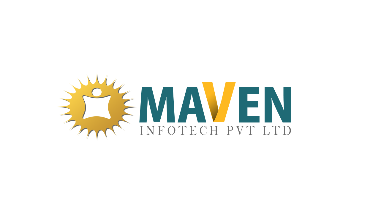 Maven Infotech is hiring HR Executive Hurry up