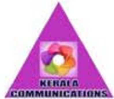 Kerala Communications