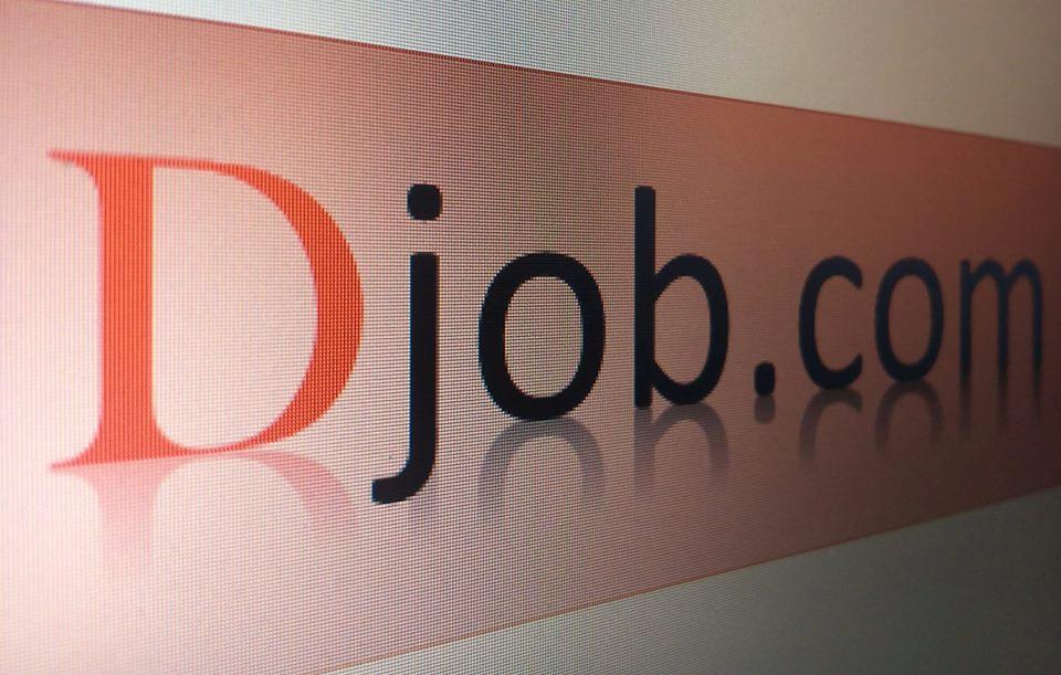 Djob.com