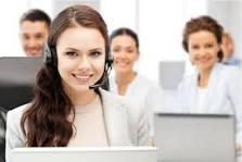 Urgent hiring in domestic hindi/english telecalling delhi and noida