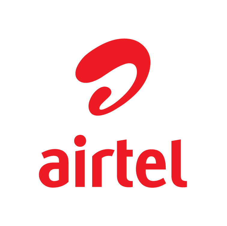 Airtel 4G BPO Req. Fresher For Voice & Non Voice Back Office Executive