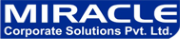 miracle corporate solutions pvt ltd
