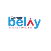 Urgent hiring for Loader and Scanner boy In Delhi IGI Airport