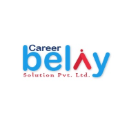 Belay Career