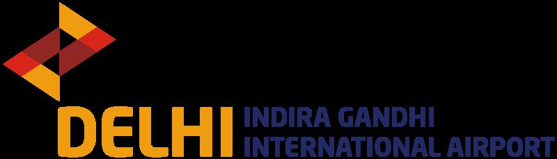 Urgent Hiring for IGI Airport