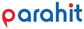 Parahit Technologies Ltd