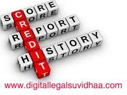 Marketing in Finance Job New Delhi