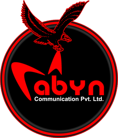 Mabyn Communication Pvt. Ltd.