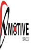 R motive services