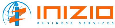 Technical Sales Executive  Noida