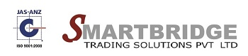 SmartBridge Trading Solutions Pvt Ltd