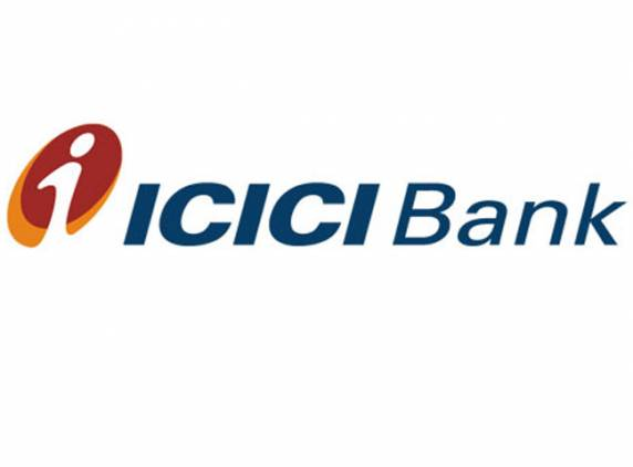 Sales Officer ICICI Bank Job in Kerala