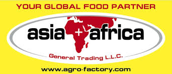 Team Leader for Agrofood Company Noida