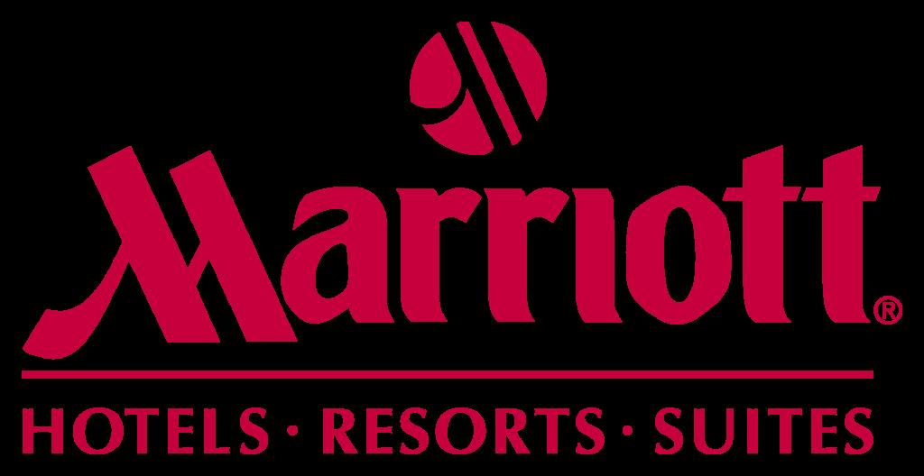 Marriott marquis International hotels