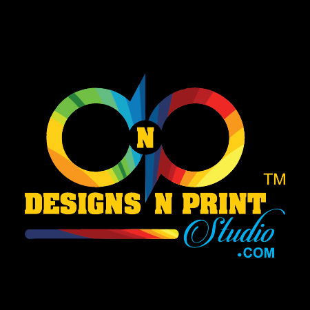 Creative Graphic Designer in Delhi