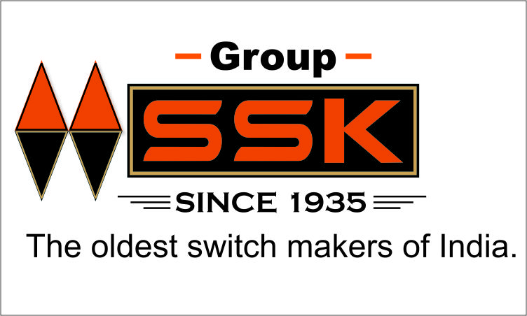 SSK Engg. Co. Pvt. Ltd.