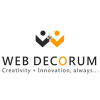 Web Decorum