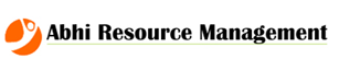 Abhi Resource Management