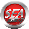 SEA TV NETWORK LTD. A MEDIA HOUSE.