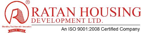 Ratan Housing Development Limited