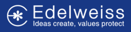 Development Manager in Edelweiss Tokio Life Insurance Co. Ltd jobs