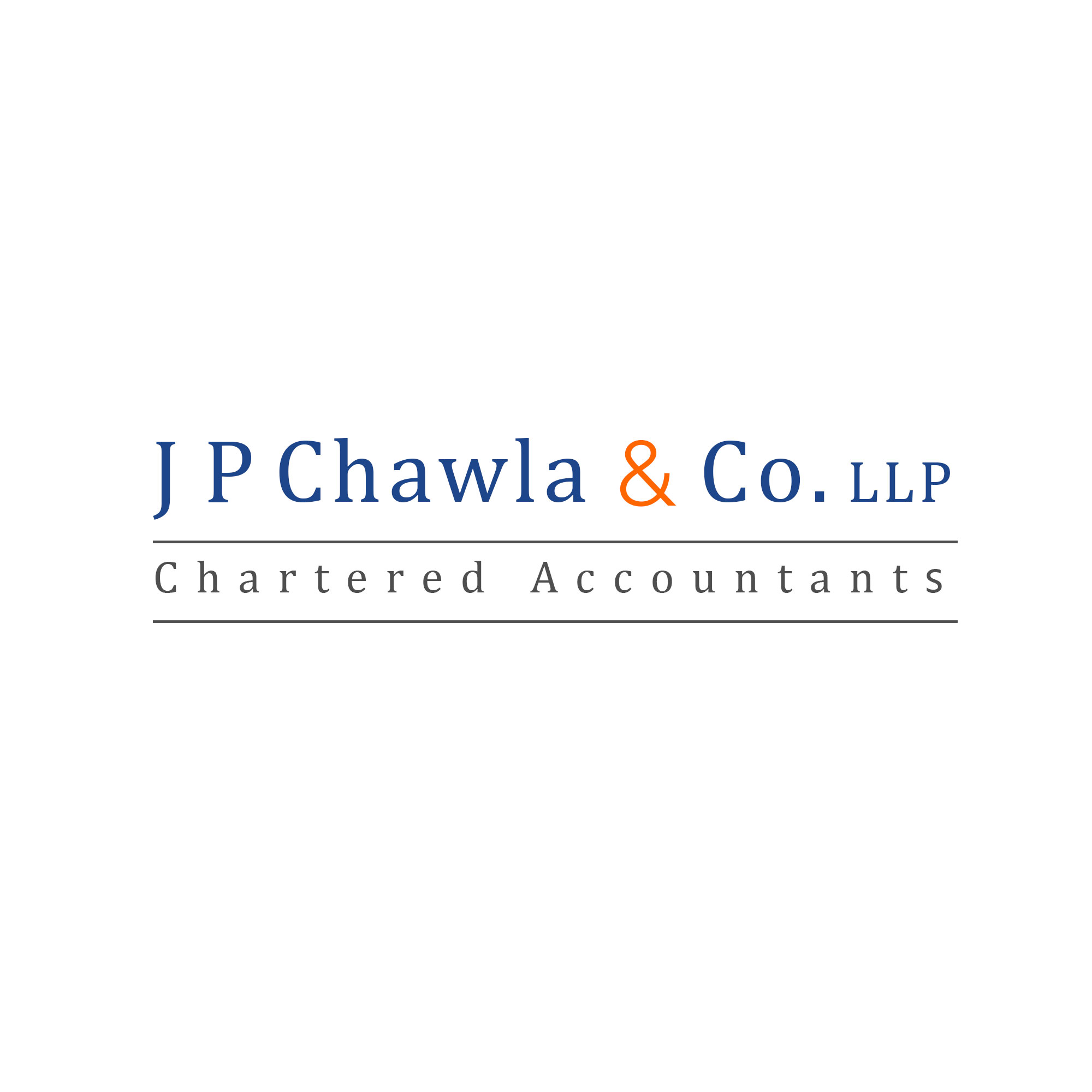 Compliance Officer in Indirect Taxation