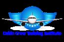 Cabin Crew/ Air Hostess