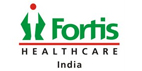 Deputy Medical Superintendent - Bengaluru