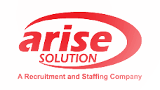 Associate - Non Voice Support (pure Customer Service) - BPO / Telecom