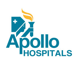 Apollo Rewari Calling General Physician