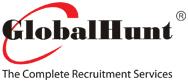 Global Hunt India Pvt. Ltd.
