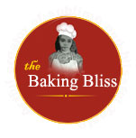 Urgent Opening for Bakery Chef in Delhi